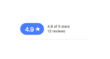Read our reviews here!